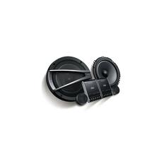 16cm 2-Way Separate-Type Speaker