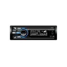 S100 In-Car Digital Media Player, , hi-res