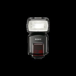 External Flash Unit for DSLR Camera, , hi-res