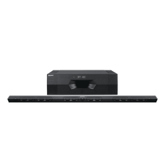 ST3 4.1 Channel Sound Bar