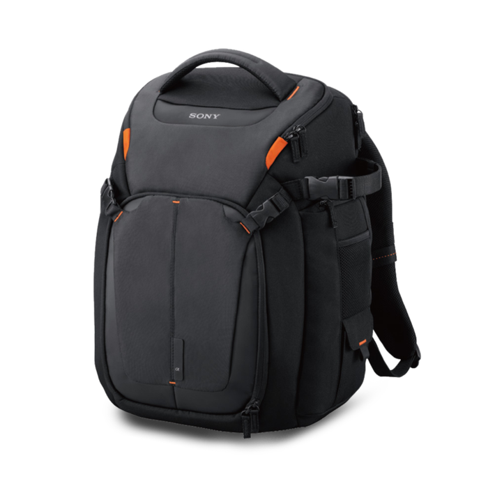 Camera Backpack, , product-image