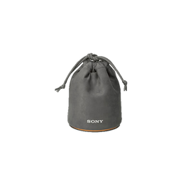 Carrying Case for Lenses Upto 60mm, , hi-res