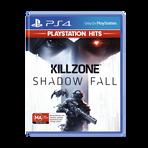 PlayStation4 Killzone Shadow Fall (PlayStation Hits), , hi-res