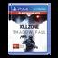 PlayStation4 Killzone Shadow Fall (PlayStation Hits)