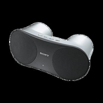 Bluetooth Portable Speakers, , hi-res