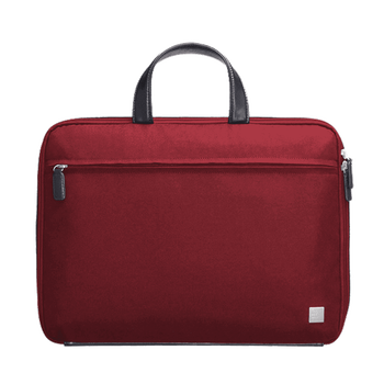 Carrying Case for VAIO CW (Red), , hi-res