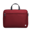 Carrying Case for VAIO CW (Red)