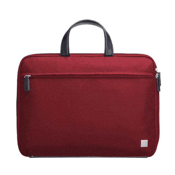 Carrying Case for VAIO CW (Red), , product-image