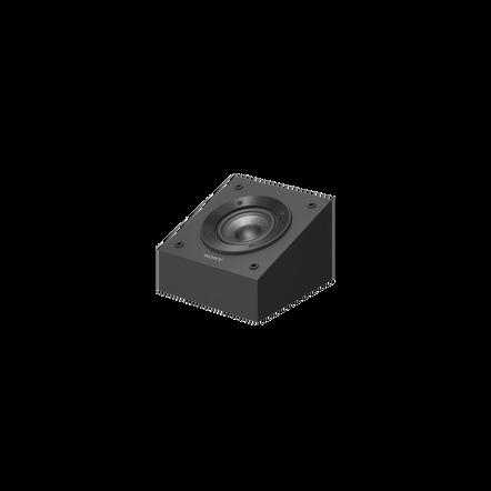 Dolby Atmos Enabled Speakers, , hi-res