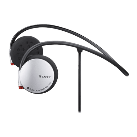 Active Series Headphones