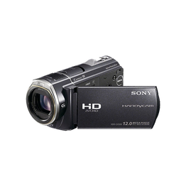 HYBRID 32GB Full HD Camcorder, , hi-res