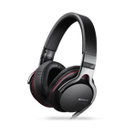 1RNCMK2 Noise Cancelling Headphones, , hi-res