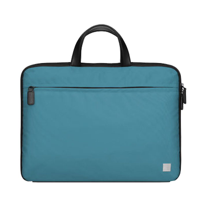 Carrying Case for VAIO E Series (Light Blue), , product-image