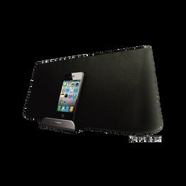 iPod, iPhone and iPad Dock, , hi-res