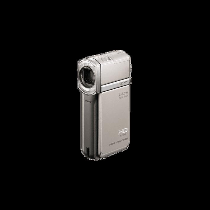 HYBRID 16GB Full HD Handycam Camcorder, , product-image