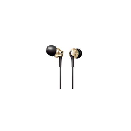 EX60 Monitor Headphones (Gold)