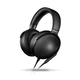 Z1R Premium Headphones, , hi-res