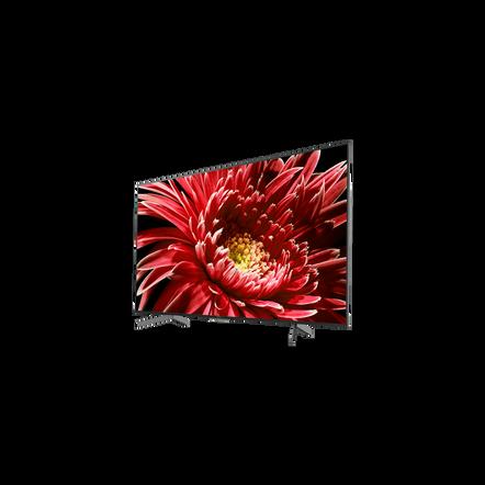 "75"" X85G LED 4K Ultra HD High Dynamic Range Smart Android TV, , hi-res"