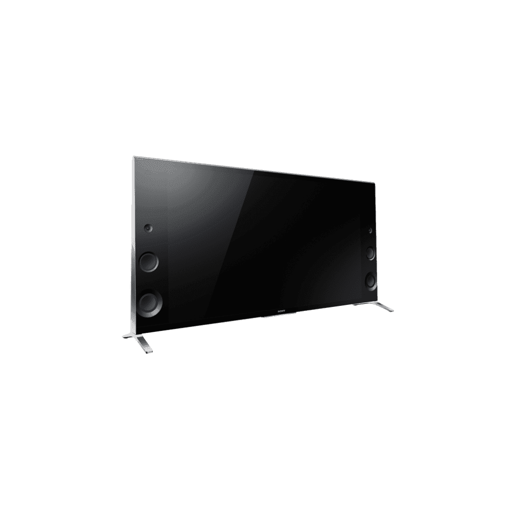 "65"" X900B 4K TV Ultra HD TV, , product-image"