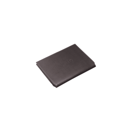 Leather Carrying Cover for VAIO TZ, , hi-res