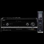 7.2 Channel DH Series 3D A/V Receiver, , hi-res