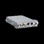 Sony NTSC/PAL Input Adaptor, , hi-res