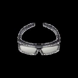 TDG-500P Passive 3D Glasses, , lifestyle-image