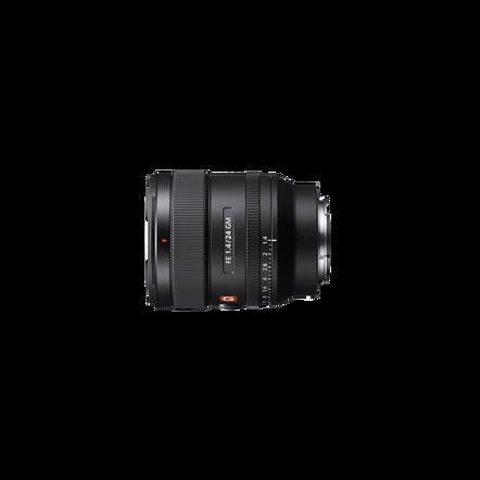 SEL24F14GM Full Frame E-Mount 24mm F1.4 G-Master Lens