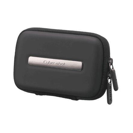 Soft Carrying Case (Black), , hi-res