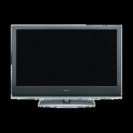 40INCH S SERIES BRAVIA LCD TV, , hi-res