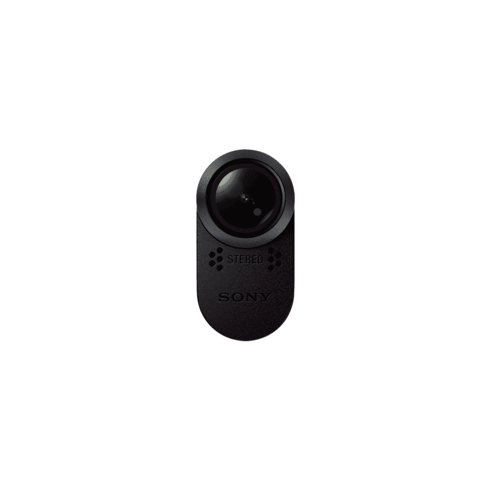 AS20 Action Cam with Wi-Fi and GPS, , product-image