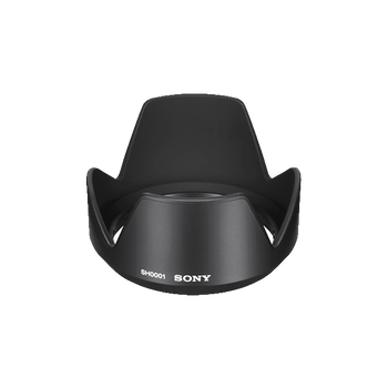 Lens Hood for SAL35F14G Lens, , hi-res