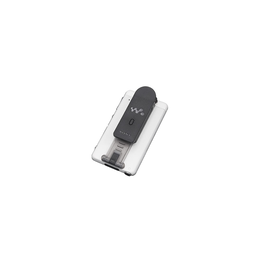 Slim Type Clip for Walkman Video MP3 Players, , hi-res
