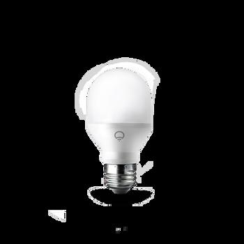 LIFX Mini Colour - Edison Screw E27, , hi-res