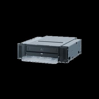 Internal SATA 40-104GB AIT-1 Turbo Drive, , hi-res