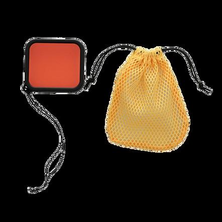 Color Filter Kit for Marine Packs, , hi-res