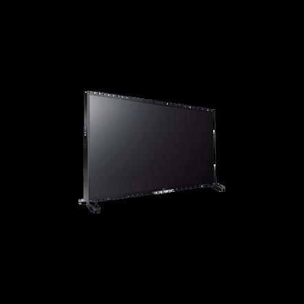 """60"""" W850B Full HD LED LCD TV, , hi-res"""