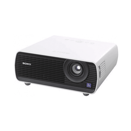 EX100 Business Projector