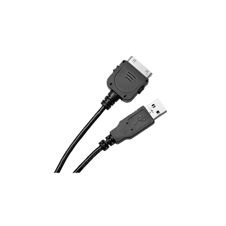 iPod Connector (USB Cable)