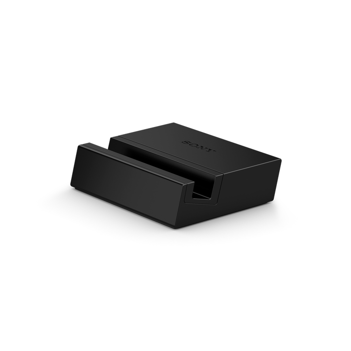 CHARGING STATION FOR XPERIA Z2, , product-image