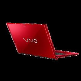 VAIO Pro13 (Red), , lifestyle-image