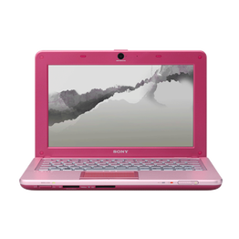 """10.1"""" VAIO W126 (Pink), , hi-res"""