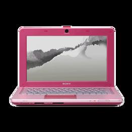 "10.1"" VAIO W213 Series (Pink), , hi-res"