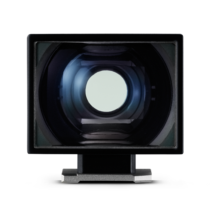 Zeiss Optical ViewFinder Kit for RX1 Series , , product-image