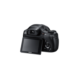 HX350 Compact Camera with 50x Optical Zoom, , lifestyle-image