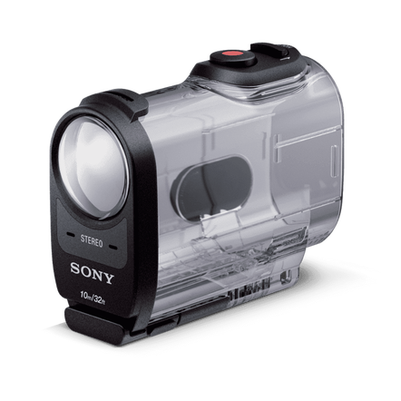 Waterproof Case for Action Cam, , hi-res