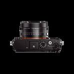 RX1 Digital Compact Camera, , hi-res