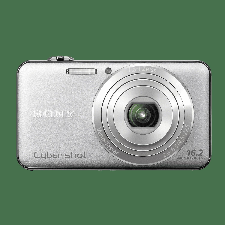 DSCWX50S