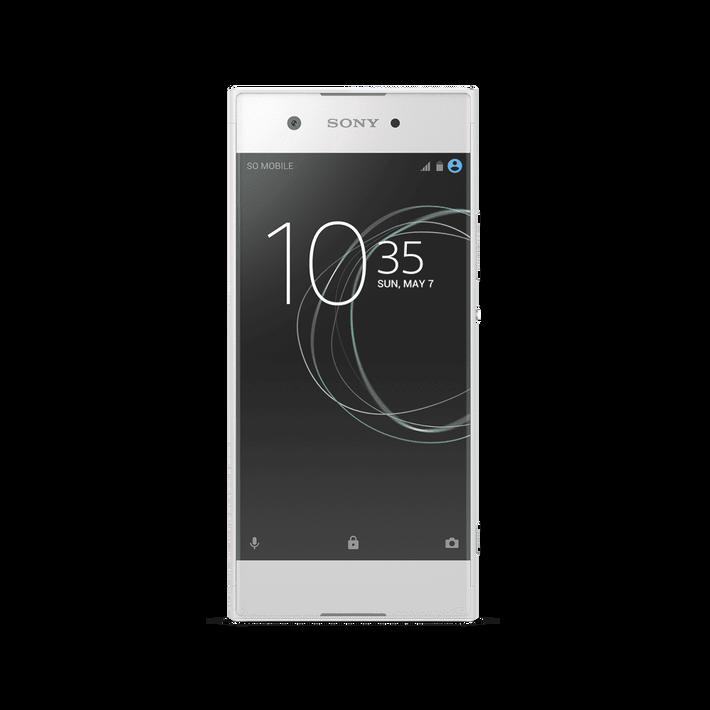 Xperia XA1 (White), , product-image