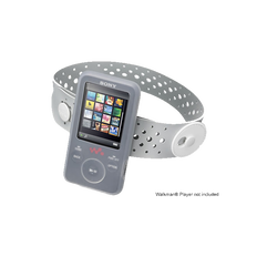 Sports Arm Band for Walkman Video MP3 Players
